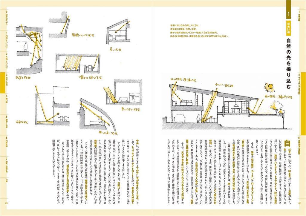 planningbook-07[0]